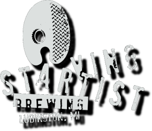 Starving Artist Brewing Co